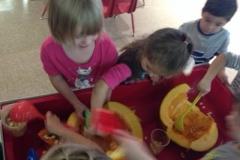 3DayPumpkins